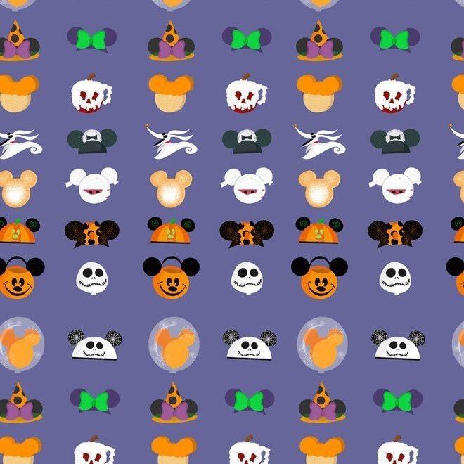 Disney Halloween In 2020 Halloween Wallpaper Iphone Halloween Wallpaper Apple Watch Wallpaper