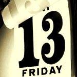 truth friday the 13th: Happy Friday, Friday The 13Th, Friday13, Friday 13Th, Diamonds Candles, Fridaythe13Th, Nor Mythology, Black Cat, Blackcat