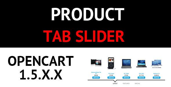cool Download Product Tab Slider Opencart Check more at http://www.progiftcode.com/download-product-tab-slider-opencart/