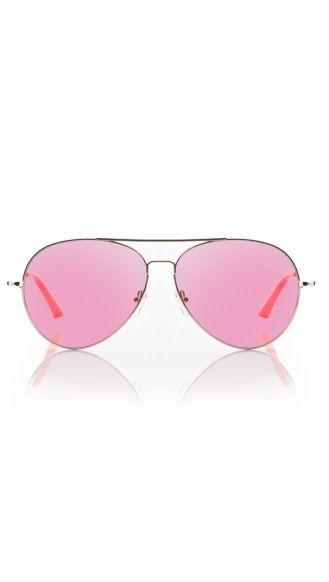 Matthew Wililamson #pink