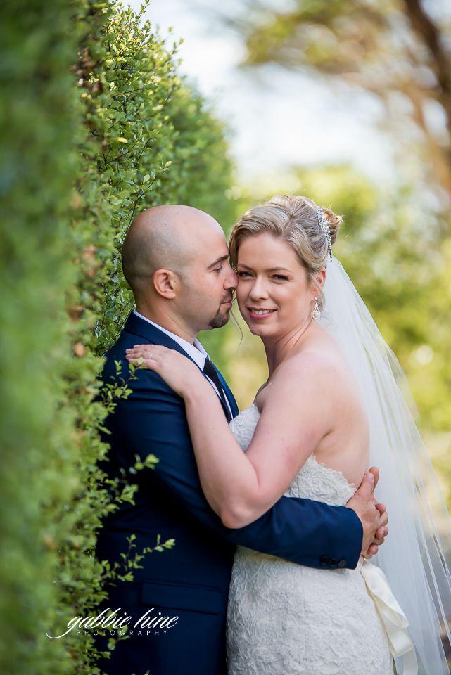 roombas-wedding-photography-039