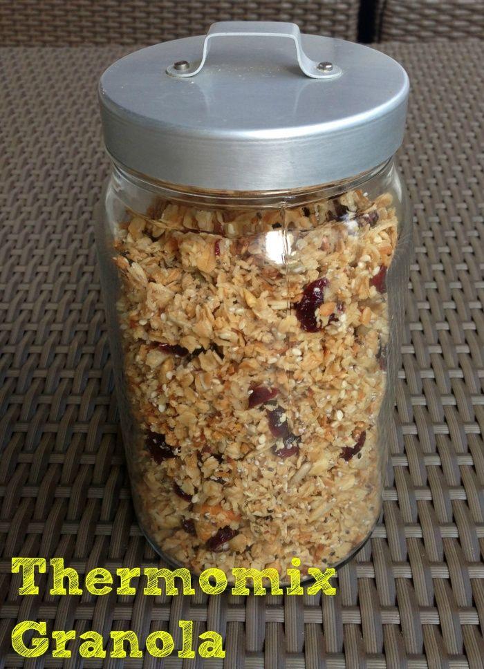 thermomix-granola-3