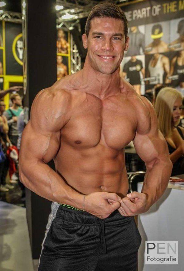 hot gay men sex hump