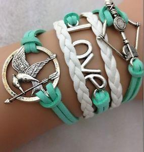 http://vk.com/virgin_shopping?z=photo-78537909_342537970%2Fwall-78537909_67