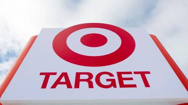 WONGA SURPRISE: Win $100 to spend at Target! Enter by Friday, August 16, midnight EST: https://www.facebook.com/photo.php?fbid=497338233683217=a.377518732331835.89348.107427352674309=1  #winwithwonga