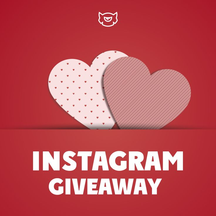 Become Our Instagram Follower, Participate in #Giveaway and Win an Awesome Bundle of 10 Instagram Banners - https://www.instagram.com/p/BP3WXMuAYmB/