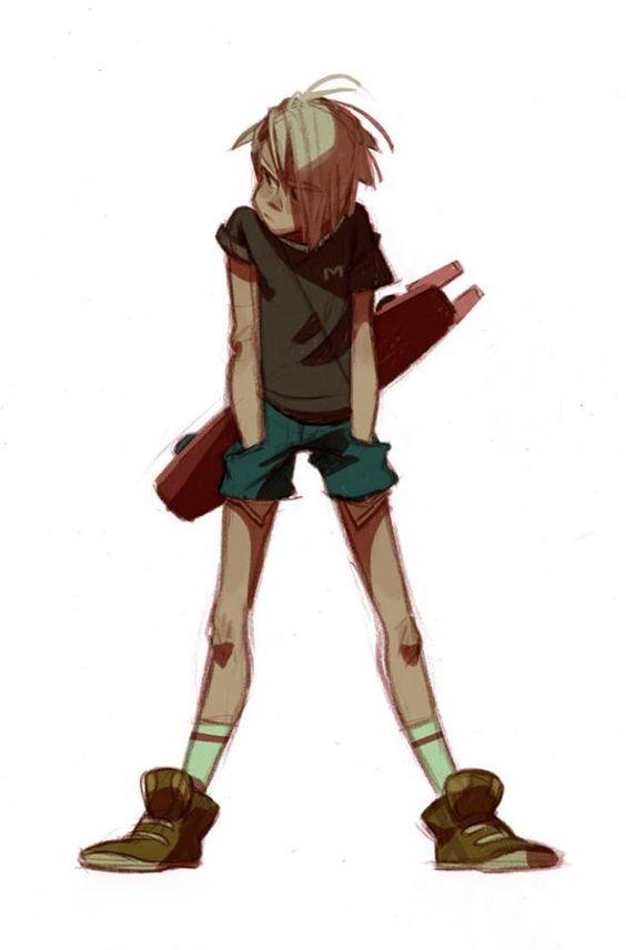 Best Character Design Course : Best character design teen ideas on pinterest boy