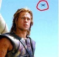 uçak...