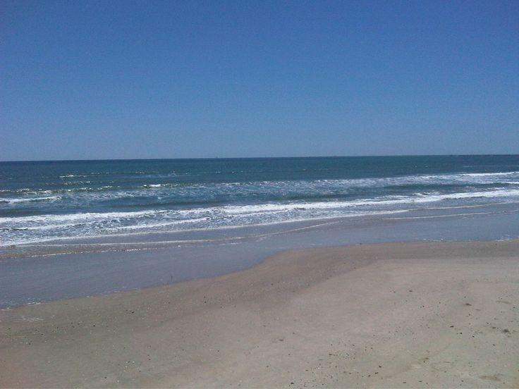 Pet Friendly Beach Rentals Surfside Tx
