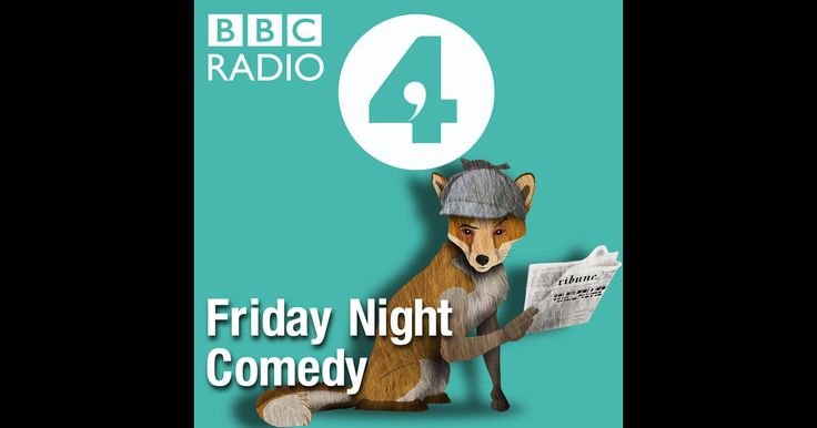 Download past episodes or subscribe to future episodes of Friday Night Comedy from BBC Radio 4 by BBC for free.