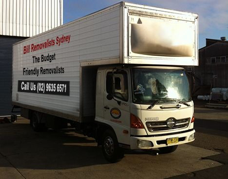 If you are seeking for professional Office removals Sydney at an amazing price, contact Bill Removalists Sydney. They will help you in meeting your entire expectations regarding moving.