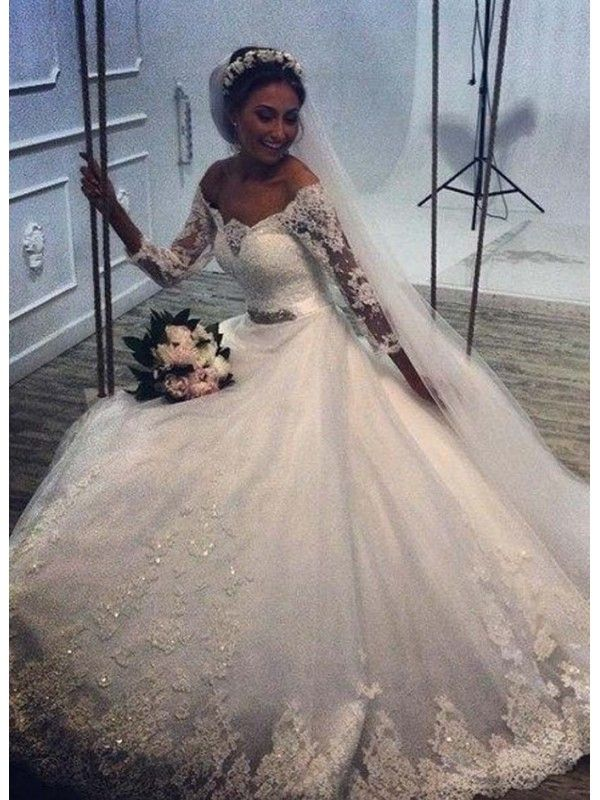 Dress Patterns Evening Gowns Quality And Directly From China Gown Party Suppliers Off Shoulder Princess Wedding 2016
