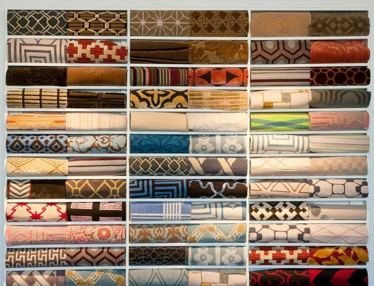 Stark Home LA Showroom, For Designer Selections Of Carpets, Rugs, Fabrics,  And