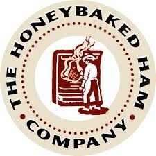 Become a member and get a coupon for a  free Ham Sandwich from The Honey Baked Ham Company. http://www.greateats.com/offer/honeybaked-free-classic?tag=he af nt gn&a_aid=4dc96f9e67746&a_bid=802c21b6&data1=301686&sid=a7d2baa1fdc40c8d37b9f7c7ea4910at