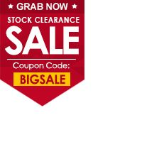A huge discount on Home furniture, bedroom furniture, living room furniture from Furniture Direct UK and take advantage of the Stock Clearance Sale- Get upto 75% OFF. Use coupon code BIGSALE at checkout and Extra Flat 5% OFF and Free Delivery* nation wide. #sale #FurnitureSale #ClearanceSale #StockClearanceSale #furniture