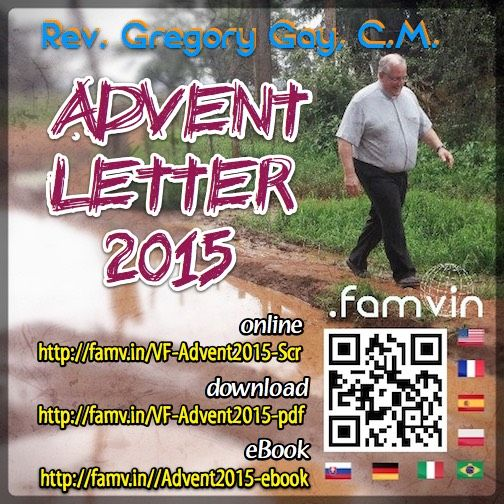 #Advent #famvin #VFadvent #IamVincent @VinFamily http://famv.in/AL15-S-ENG