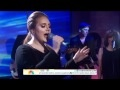 Adele - Chasing Pavements, One of my fav's!!