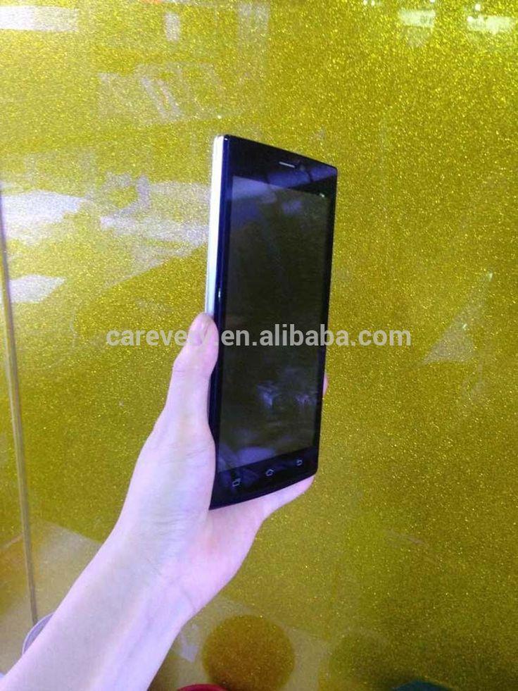 Bajo precio hecha en china 3g teléfono móvil con wifi, 6 pulgadas tablet pc android, Wifi gps 3g tablet pc