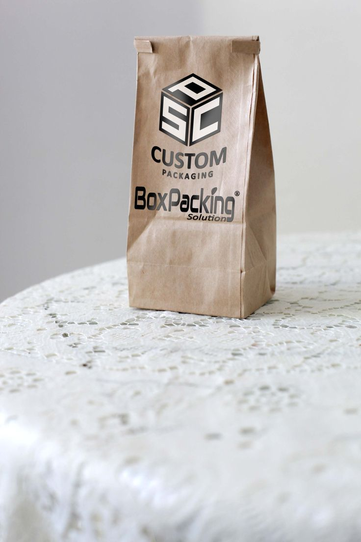 custom paper bags, custom printed paper bags, paper bag manufacturers, paper bag supplier, personalized paper bags, branded paper bags, custom shopping bags, paper bags suppliers, custom paper shopping bags.