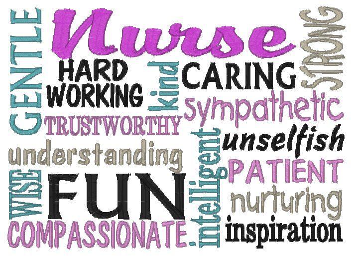 Nurse.jpg (715×517)