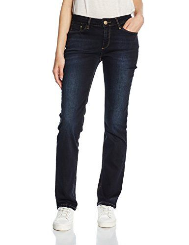 nice Cross Jeans Damen Straight Leg Jeanshose Rose, Gr. W33/L34 (Herstellergröße: 33), Blau (blue black used 026) Check more at https://designermode.ml/shop/77028031-bekleidung/cross-jeans-damen-straight-leg-jeanshose-rose-gr-w33-l34-herstellergroesse-33-blau-blue-black-used-026/