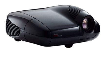 SIM2 Grand Cinema Line Lumis Uno   Home Theatre Projector   The Listening Post Christchurch and Wellington