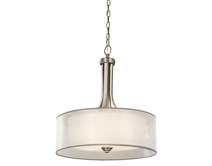 best 25 kitchen lighting over table ideas on pinterest. Black Bedroom Furniture Sets. Home Design Ideas