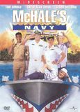 McHale's Navy [DVD] [Eng/Fre/Spa] [1997]