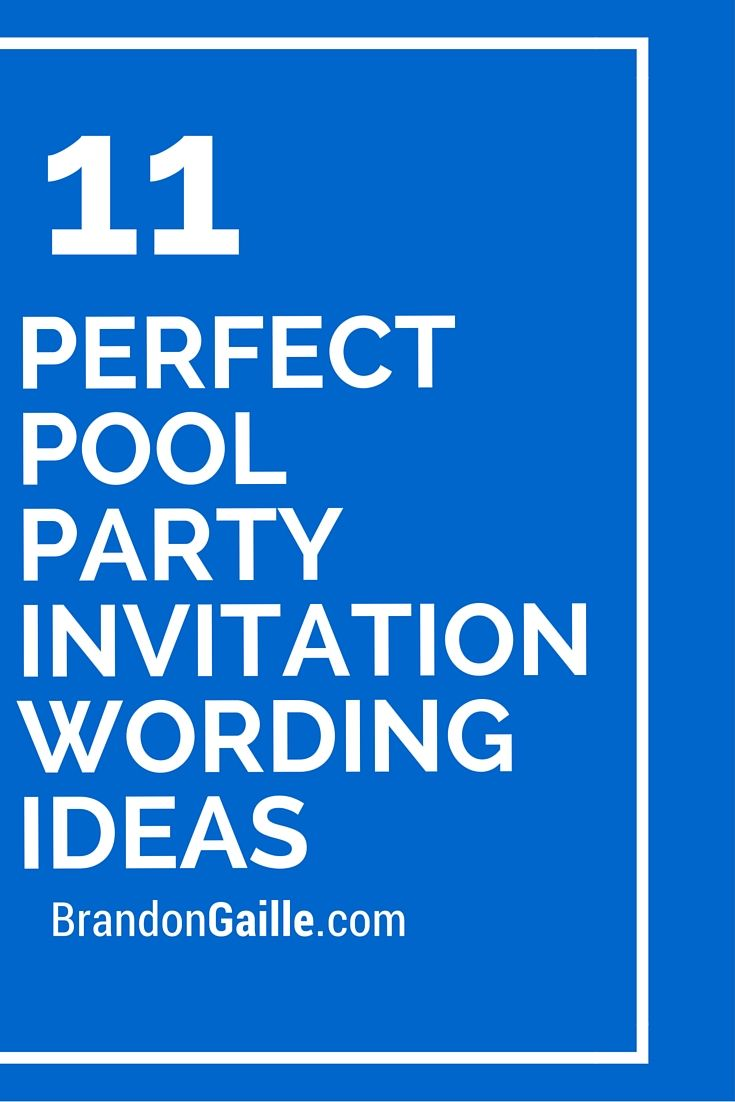 free pool party bbqs beach 4th of july invitations evite com