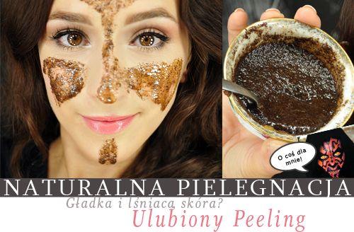 blog urodowy makijaż pielęgnacja włosy włosów kosmetyczna paznokcie korektor bronzer loki suche zniszczone zaskórniki skóra tłusta trądzik