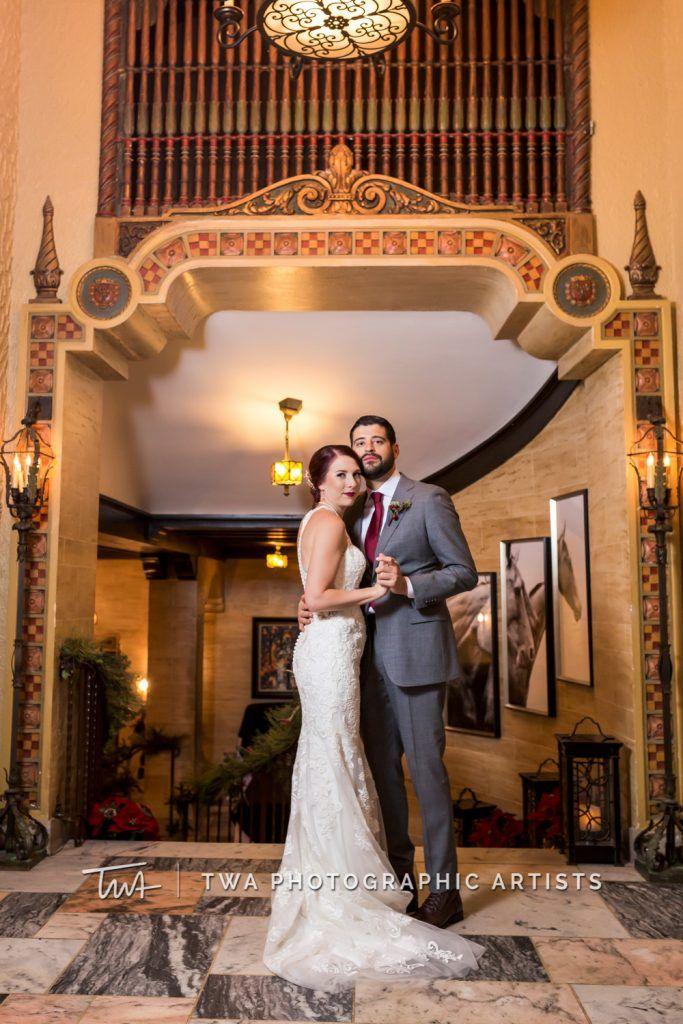 Cori Bernie S Hotel Baker Wedding Wedding Dresses Wedding Photographic Artist