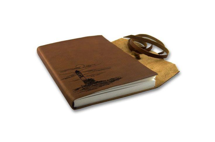 Скетчбук с обложкой из натуральной кожи Размер: 13х19 см. Цена: 2350 руб.  Свяжитесь с нами: vk.com/id1237202 Viber, WhatsApp +7 (915) 567-75-84 тел.: +7 (4722) 770-780 http://www.perren.ru/#!sketchbook/c1xt2