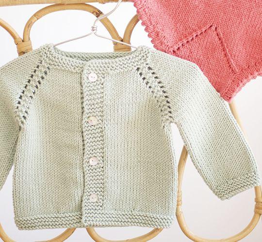 Buscas comprar una chaqueta básica de punto liso de niño y niña online? En nottocbaby tenemos las mejores chaquetas de calidad. Visita nuestra web!