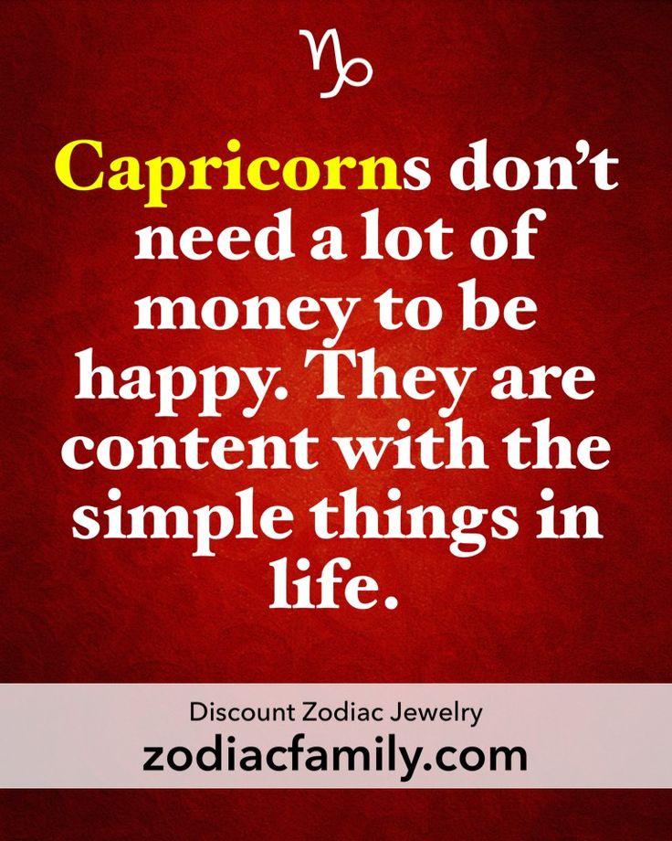 Capricorn Life | Capricorn Facts #capricornwoman #capricornnation #capricornlove #capricorn #capricornlife #capricornbaby #capricornman #capricornnation #capricorns #capricornsrule #capricorn♑️ #capricornseason