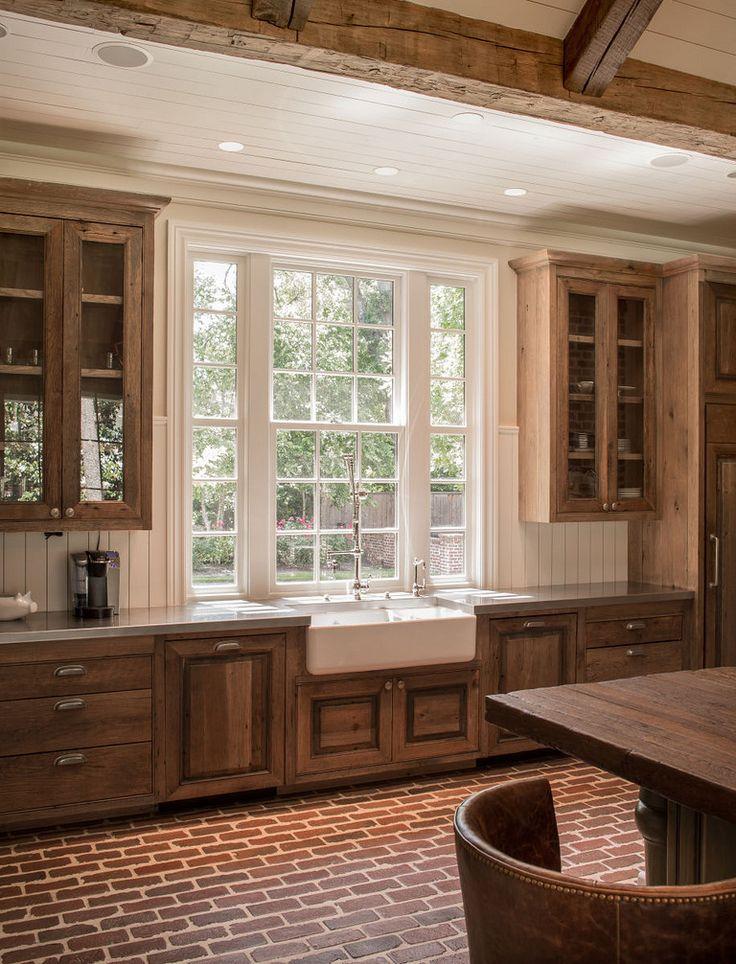 Best 25+ Beautiful home designs ideas on Pinterest Luxury dream - design homes com