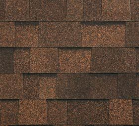 1000 Ideas About Shingle Colors On Pinterest Roofing