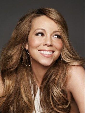 Mariah Carey <3 Love herr