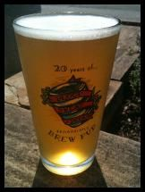 Broad Ripple Brew Pub: Celebrating 23 years of operation this month! Check them out at 842 E. 65th St