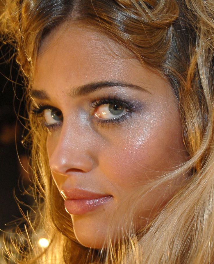 Ana Beatriz Barros reaffirms her status as a model star with her recent selection as the face of ' Intimissimi' autumn-winter 2014-15 collection. Description from tattoos.fansshare.com. I searched for this on bing.com/images
