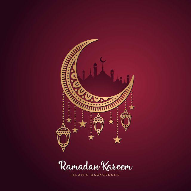 ramadan kareem hd wallpapers