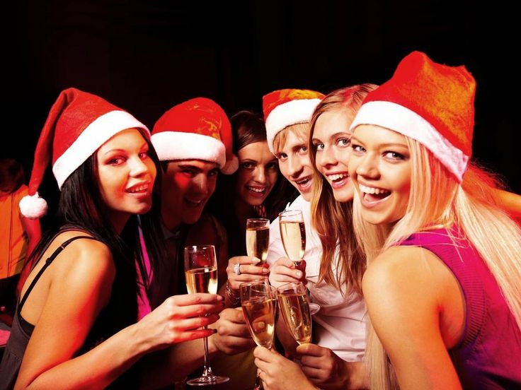Christmas Party Nights Wicklow, Christmas Parties Wicklow - Parkview Hotel…