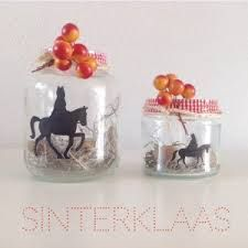 Image result for sinterklaas decoratie