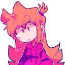 Mira mi perfil en Wattpad, soy Aqui yo Meiko Chan viendo tus pecados OuO NOMBRE: Meiko Chan EDAD: 15 PERSONALIDAD: extrovertida, bipolar y energetica CUMPLEAÑOS: 17 de marzo  SIGNO: pisis COMIDA FAVORITA: oreos COLOR FAVORITO: rosa pastel PASATIEMPO: cantar, dibujar(mi favorito en la escuela), mirar youtube wattpad o tumblr y pensar en su tachy <3 MIEDO: son varios :...