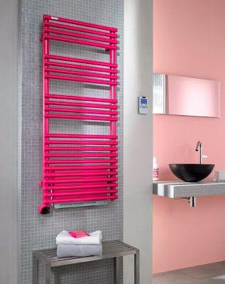 1000 id es propos de peindre salle de bain sur for Peindre une baignoire