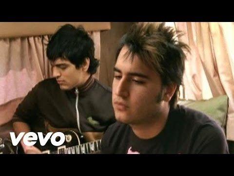 Reik - Noviembre Sin Ti (Video) - YouTube