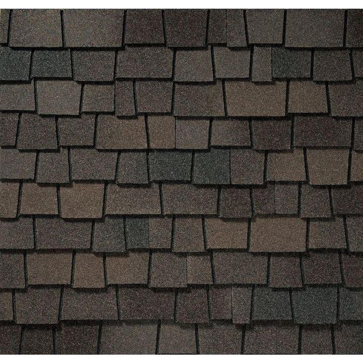 Best The 25 Best Asphalt Shingles Ideas On Pinterest Asphalt Roof Shingles Roof Shingles Types 400 x 300
