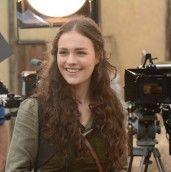 Casting | Outlander TV News