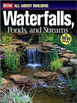 45 best images about future pond ideas koi on pinterest for Garden pond design books