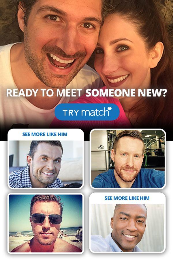 Wieder geboren Dating online