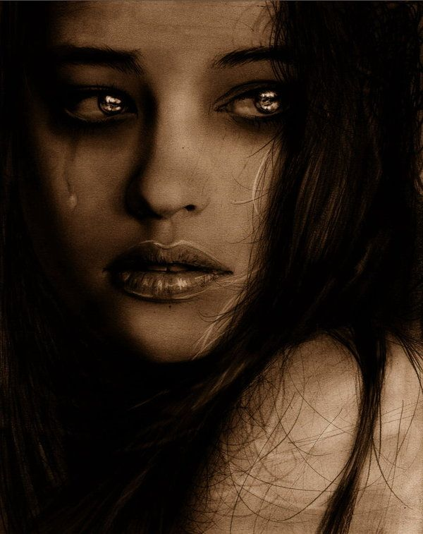 .Ana Landen: The Blackbird Song by IsaiahStephens.deviantart.com on @deviantART // this is beautiful!